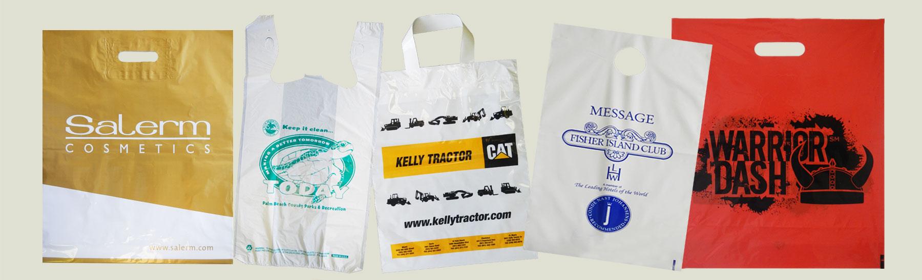 Bags Express | Printed Plastic Bags – Plastic Bags – Bags Express